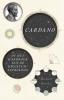 Michael  Brooks ,Cardano of het handboek van de kwantumastroloog