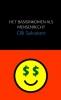 <b>Olli  Salvatore</b>,Het basisinkomen als mensenrecht