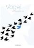<b>Lotte  Kleemans</b>,Vogel