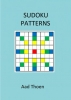 Aad  Thoen ,Sudoku Patterns