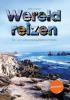 Dick van Kooten ,Wereldreizen