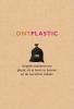 ,Ontplastic - pakket à 5 ex.