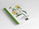 <b>Pepin van Roojen</b>,Flower Prints