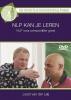 Joost van der Leij,NLP kan je leren