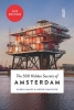 Luster,The 500 hidden secrets of Amsterdam