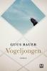 <b>Guus  Bauer</b>,Vogeljongen