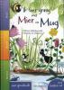 <b>Katrien  Vandewoude</b>,Ik lees graag met Mier en Mug