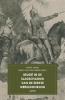 <b>Henk van der Linden, Perry  Pierik</b>,Belgie in de slagschaduw van de Eerste Wereldoorlog