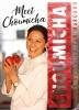 Choumicha ,Meet Choumicha