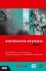 Koen  Langenhuysen ,Praktijkboek arbeidsomstandigheden 2019