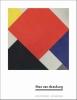 ,Van Doesburg. Een nieuwe kijk op leven, kunst en technologie  (NL)