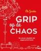 Els  Jacobs,Grip op de chaos