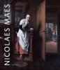 ,Nicolaes Maes - Nederlandse editie