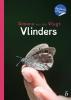 <b>Simone van der Vlugt</b>,Vlinders