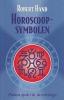 <b>Robert  Hand</b>,Horoscoopsymbolen