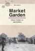 Wilco  Gieling ,Operatie Market-Garden