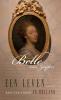<b>Kees van Strien</b>,Belle van Zuylen