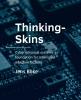 <b>Jens Böke</b>,ThinkingSkins