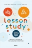 <b>Kathleen  Bodvin, Katelijne  Barbier, Elke  Struyf, Vincent  Donche</b>,Lesson Study