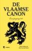 Stijn Van der Stockt, Geert Stadeus,De Vlaamse Canon : een poging tot