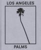 <b>Marie-José  Jongerius</b>,Los Angeles Palms