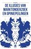 Frank  Wouters ,De illusies van marktonderzoek en opiniepeilingen