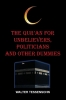 Walter  Tessensohn,The Qur`an for unbelievers, politicians and other dummies