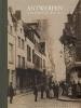 Jan  Ceuleers ,Antwerpen in de belle époque