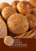 <b>Nederlands Bakkerij Centrum</b>,Werkboek gistdeeg kleinbrood