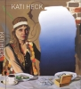 Jan  Hoet ,Kati Heck