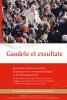 <b>Paus  Franciscus</b>,Gaudete et exsultate