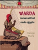 George  Ebers ,Warda