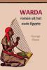 George  Ebers,Warda