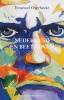 Emanuel Overbeeke ,Nederland en Beethoven