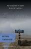 <b>Peter van Beek</b>,Texelse thrillers Zondvloed