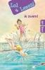 Lizzy van Pelt ,Lol in Lezen Ik zwem!