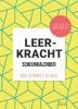 <b>Maike  Douglas-Westland, Inger van Alphen-Van de Water</b>,Leerkracht Scheurkalender 2020