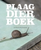 <b>Suze  Peters, Lotte  Stekelenburg</b>,Plaagdierboek