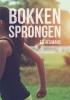 Ed  Heijmans ,Bokkensprongen