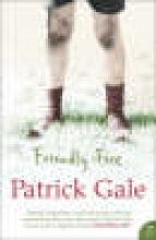 Gale, Patrick Friendly Fire