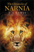 Lewis, C. S. The Chronicles of Narnia