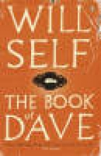 Self, Will Book of Dave