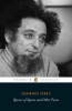 Perec, Georges Species of Spaces and Other Pieces