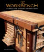 Schleining, Lon The Workbench