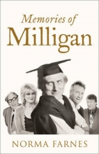 Norma Farnes Memories of Milligan