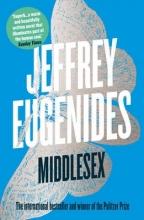 Jeffrey,Eugenides Middlesex