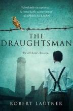 Robert Lautner The Draughtsman