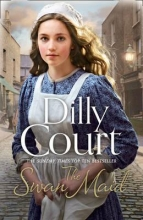 Dilly Court The Swan Maid