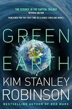 Kim,Stanley Robinson Green Earth