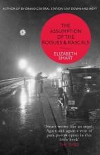 Elizabeth Smart The Assumption of the Rogues & Rascals
